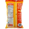 Beanitos, ホワイトビーンクランチ、マカロニアンドチーズ、7オンス (198 g)