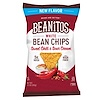 Beanitos, White Bean Chips, Sweet Chili & Sour Cream, 5.5 oz (155 g)