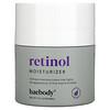Baebody, Retinol Moisturizer, 1.7 fl oz (50 ml)