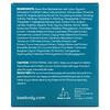 Baebody, Eye Gel, 1.7 fl oz (50 ml)