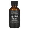 Baebody, Retinol Serum with Vitamin E, Green Tea and Jojoba Oil,  1 fl oz (30 ml)
