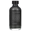 Baebody, Activated Charcoal Facial Cleanser, 4 fl oz (120 ml)