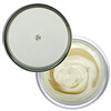 Baebody, Neck Cream, 1.7 fl oz (50 ml)