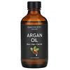 Baebody, Argan Oil, 4 fl oz (118 ml)