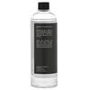 Baebody, Fractioned Coconut Oil, 16 fl oz (473 ml)