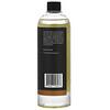 Baebody, Sweet Almond Oil, 16 fl oz (473 ml)