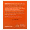 Baebody, Vitamin C Moisturizer, 1.7 fl oz (50 ml)