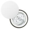 Baebody, Collagen Moisturizer, 1.7 fl oz (50 ml)