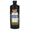 Barlean's, Organic Lignan Flax Oil, 32 fl oz (946 ml)