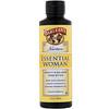 Barlean's, Essential Woman, Nurture, 12 fl oz (355 ml)