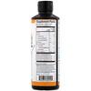Barlean's, Seriously Delicious, Omega-3 Fish Oil, Mango Peach Smoothie, 1,080 mg, 16 oz (454 g)