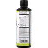 Barlean's, Seriously Delicious, Omega-3 Fish Oil, Citrus Sorbet, 1,500 mg, 16 oz (454 g)
