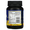 Barlean's, Свежий улов, пищевая добавка с рыбим жиром, Омега-3 EPA / DHA, апельсиновый аромат, 100 мягких капсул