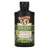 Barlean's, Olive Leaf Complex, Peppermint Flavor, 16 oz (454 g)