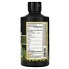 Barlean's, Meilleur des Légumes Verts Biologiques, 150 g