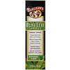 Barlean's, Olive Leaf Complex, Throat Spray, Peppermint Flavor, 1.5 fl oz (45 ml)