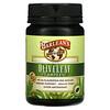 Barlean's, 橄欖葉複合物,120 粒軟凝膠