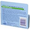 Boericke & Tafel, Alpha CF, 40 Tablets (Discontinued Item)