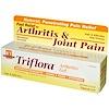 Boericke & Tafel, Triflora Arthritis Gel, 2.75 oz