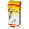 Boericke & Tafel, Arnica Montana 30C, 250 Tablets
