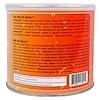 Baywood, Cal-Mag Fizz, Tropical Fruit Flavor, 17.4 oz (492 g) (Discontinued Item)
