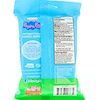 Brush Buddies, Smart Care, Peppa Pig, Antibacterial Hand Wipes, Fresh Scent, 25 Count