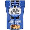 Bubba's Fine Foods, Snack Mix, Savory Original, 4 oz (113 g)