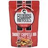 Bubba's Fine Foods, Snack Mix, Smokey Chipotle BBQ, 4 oz (113 g)