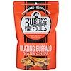 Bubba's Fine Foods, 'Nana Chips, Blazing Buffalo, 2.7 oz (77 g)