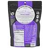 Bubba's Fine Foods, UnGranola, Uber Chocolate, 6 oz (170 g)