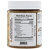 Buff Bake, Coffee Bean Protein Almond Spread, 13 oz (368 g) (Discontinued Item)