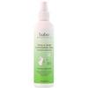Babo Botanicals, Swim & Sport Conditioning Spray, Hydrating Cucumber & Aloe, 8 fl oz (237 ml)