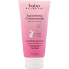 Babo Botanicals, Smoothing Conditioner, Berry & Evening Primerose, 6 fl oz (180 ml)