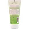Babo Botanicals, Acondicionador Swim & Sport, Aloe vera y pepino, 6 oz líquidas (180 ml)