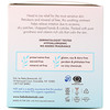 Babo Botanicals, Sensitive Skin, All Natural, Healing Ointment, 4 oz (113 g)
