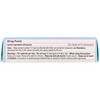 Babo Botanicals, Baby Face, Protector Solar Mineral, FPS 50, 17 g (0.6 oz)