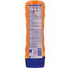 Banana Boat, Ultra Sport, Sunscreen Lotion, SPF 50+, 8 oz (236 ml)