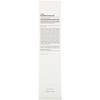Biorace, L'eau Waterdrop Emulsion, 3.38 fl oz (100 ml)