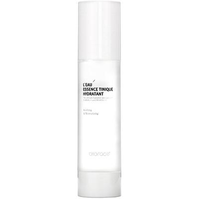Купить Biorace L'eau Hydrating Essence Toner, 3.38 fl oz (100 ml)