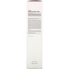 Biorace, L'eau Hydrating Essence Toner, 3.38 fl oz (100 ml)