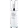 Biorace, L'eau Hydrating Treatment Serum, 1.01 fl oz (30 ml)