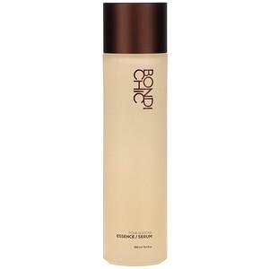 Bondi Chic, Four Seasons, Essence Serum, 5.1 fl oz (150 ml) отзывы