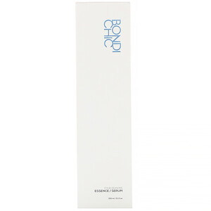 Bondi Chic, Four Seasons, Essence Serum, 5.1 fl oz (150 ml)