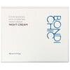 Bondi Chic, Four Seasons, Envi Hydrating Moisturiser, Night Cream, 1.7 fl oz (50 ml)