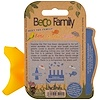 Beco Pets, Eco-Friendly Cat Toy, Freddie The Fish, 1 Toy