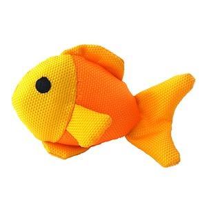 Beco Pets, Eco-Friendly Cat Toy, Freddie The Fish, 1 Toy отзывы