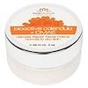 Bodyceuticals Calendula Skincare, Ultimate Repair Facial Creme, Bioactive Calendula + DMAE, 2 oz (59.14 ml) (Discontinued Item)