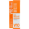 BRTC, V10 Multi-Lift Sleeping Pack, 80 ml