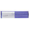 BRTC, Jasmine Waterful Foaming Cleanser, 150 ml