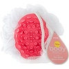 Body Benefits, By Body Image, Skin Toning Beauty Massager Sponge, 1 Sponge (Discontinued Item)